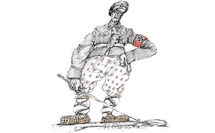 """Более 70% россиян ничего не знают о """"Русском мире"""", - опрос - Цензор.НЕТ 8240"""